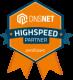 DSL Anschluss, DNS:Net Auftrag, dnsnet vertrag, dnsnet Anschluss